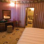1_hotelski_kompleks-prikazkite-harmanli