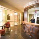 3_hotelski_kompleks-prikazkite-harmanli